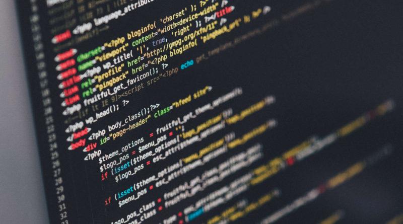Aptauja: 79% skolēnu labprāt padziļināti apgūtu programmēšanu