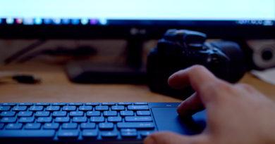 Tikai 12 % darbinieku pilnīgi pārzina savas organizācijas IT drošības politiku