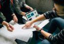 Kā kļūt par uzņēmējdarbības gazeli jeb strauji augošu kompāniju? Dažas vērtīgas atziņas