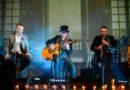"""Grupa """"LĪVI"""" martā izdos koncertalbumu """"Bez štepseļiem"""" un dosies Latvijas koncertturnejā"""