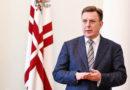 Māra Kučinska paziņojums  par situāciju Latvijas Bankā