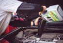 Janvārī autovadītājus visbiežāk pievīlis dzinējs un akumulators