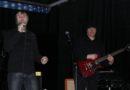 Piemiņas koncerts Sandrai Brīnumai (VIDEO)