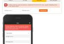 No rītdienas Swedbank klientiem jauna ērta iespēja atbloķēt piekļuvi internetbankai