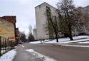 Mājokļi Latvijas pilsētās kļūst pieejamāki. Visvieglāk tos iegādāties – Daugavpilī, visgrūtāk – Rīgā.