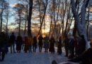 Aicina uz Lielās dienas ieskandināšanu Rīgā