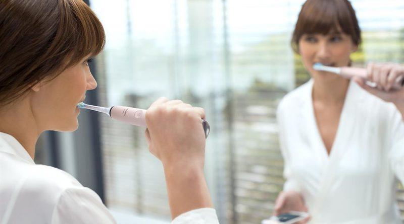 Padomi, kā pareizi rūpēties par savu zobu veselību
