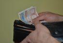 Izkrāpti 70 000 eiro: Valsts policija aiztur trīs personu grupu