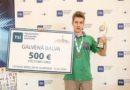 Pirmo reizi noskaidro 18 Latvijas Skolu šaha olimpiādes uzvarētājus – labākajam 500 EUR naudas balva