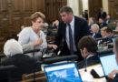 Saeima par atzīmējamo dienu nosaka Latgales kongresa dienu