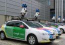 Google Street View automašīna atkal viesosies Latvijā