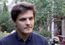 """""""Dabasu Durovys"""" strādā pie piektā albuma (VIDEO)"""