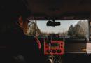Piecas mobilās iekārtas, kas spēj atvieglot jebkura autovadītāja dzīvi