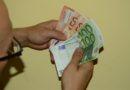 LTRK neatbalsta algu norādīšanu darba sludinājumos
