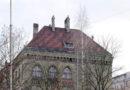 Aptauja: 4 no 10 Latvijas iedzīvotājiem regulāri veic ieteicamās veselības pārbaudes