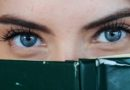 Grāmatu lasīšana pustumsā, ik dienas pie datora – kā saglabāt acu veselību