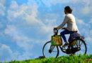 Padomi, kā ikdienā ieviest pozitīvas pārmaiņas labākai pašsajūtai