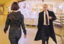 Katrīnas Gupalo jaunajā mūzikas videoklipā Maikls Duglass (VIDEO)