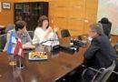"""Rīgas dome piešķirs 30 000 eiro """"Iespējamās misijas"""" darba turpināšanai"""