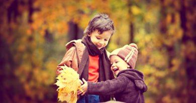 Kā veselīgi atpūsties skolēnu brīvlaikā, stiprinot imunitāti pret rudens vīrusiem?