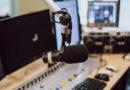 Apstiprina Latvijas Radio darbības stratēģiju