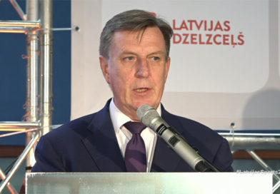 Sporta nozares pārstāvji šokā – premjers Māris Kučinskis melojis