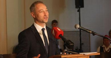 """""""Betsafe"""": Favorīts uz premjera amatu – Jānis Bordāns"""