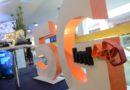 LMT pirmo reizi Latvijā demonstrē 5G tīkla darbību