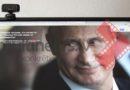 Saeimas vēlēšanu dienā uzlauzts sociālais tīkls draugiem.lv (VIDEO)