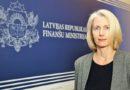 Desmit gadi pēc krīzes – Latvijas makroekonomisko stabilitāti šobrīd novērtē arī pasaulē