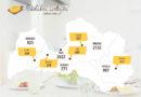 Akcijā Paēdušai Latvijai saziedotais palīdzēs 2450 ģimenēm