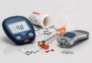 Pasaules diabēta diena: saslimstība Latvijā pieaug