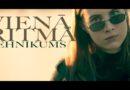 Grupa Tehnikums publicē jaunas dziesmas video un paziņo par albuma izdošanu