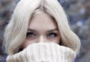 Aptieku kosmētikas priekšrocības gada aukstajos mēnešos