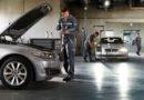 Ieteikumi, kā parūpēties par pieredzes bagātajām automašīnām