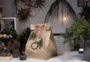 Aptauja: Trešdaļa dāvanu iesaiņojuma nonāk sadzīves atkritumos