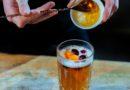 Trīs sildošas alus dzērienu receptes aukstai ziemas dienai