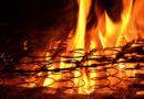 Jaunā gada brīvdienas traģiskas – ugunsgrēkos gāja bojā četri cilvēki, bet cieta septiņi