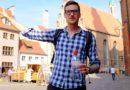 Eksperts: Kā Latviju tūristiem prezentē vietējie gidi