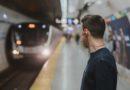 Rail Baltica projektam audzis atbalstītāju skaits