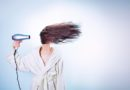 5 biežāk pieļautās kļūdas, rūpējoties par saviem matiem