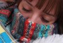 Hroniskās iesnas – kā ar tām cīnīties?