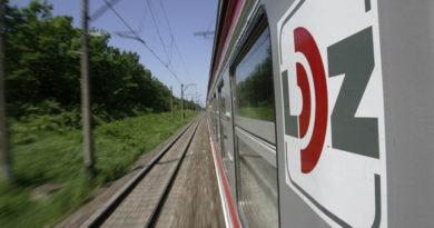 """BATL: Nozare no """"Latvijas dzelzceļa"""" sagaida procesu efektivizāciju, nevis lielīšanos ar nelielu rezultātu pieaugumu"""
