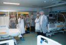 Deputāti: lielākā problēma medicīnā – personāla nepietiekamais atalgojums