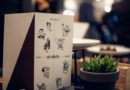 """Jaunā koncepta restorāns """"ATVĒRTS"""" ir atvērts"""
