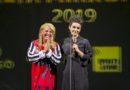 Izskanējis Zelta Mikrofons 2019