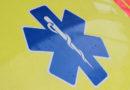 Četrus no desmit vēža gadījumiem ir iespējams novērst