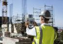 Aptauja: 89% būvniecības speciālistu tehnoloģiju apguvi nozarē vērtē kā zemu