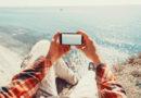Mobilie telefoni ar kamerām: ko izvēlēties 2019. gadā?
