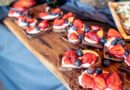 Aptauja: 95% Latvijas iedzīvotāju kā maltīti mēdz pagatavot sviestmaizes